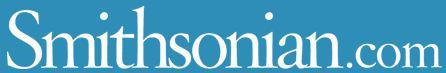 Header-smithsonianmagazine