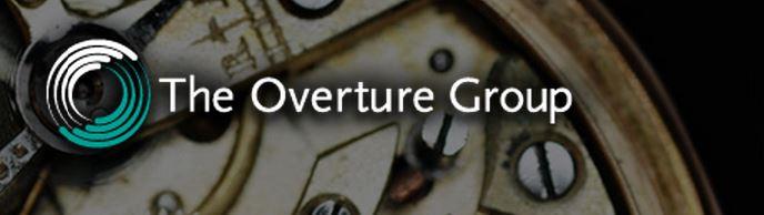 Header-theoverturegroup