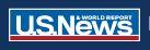 Header-usnews
