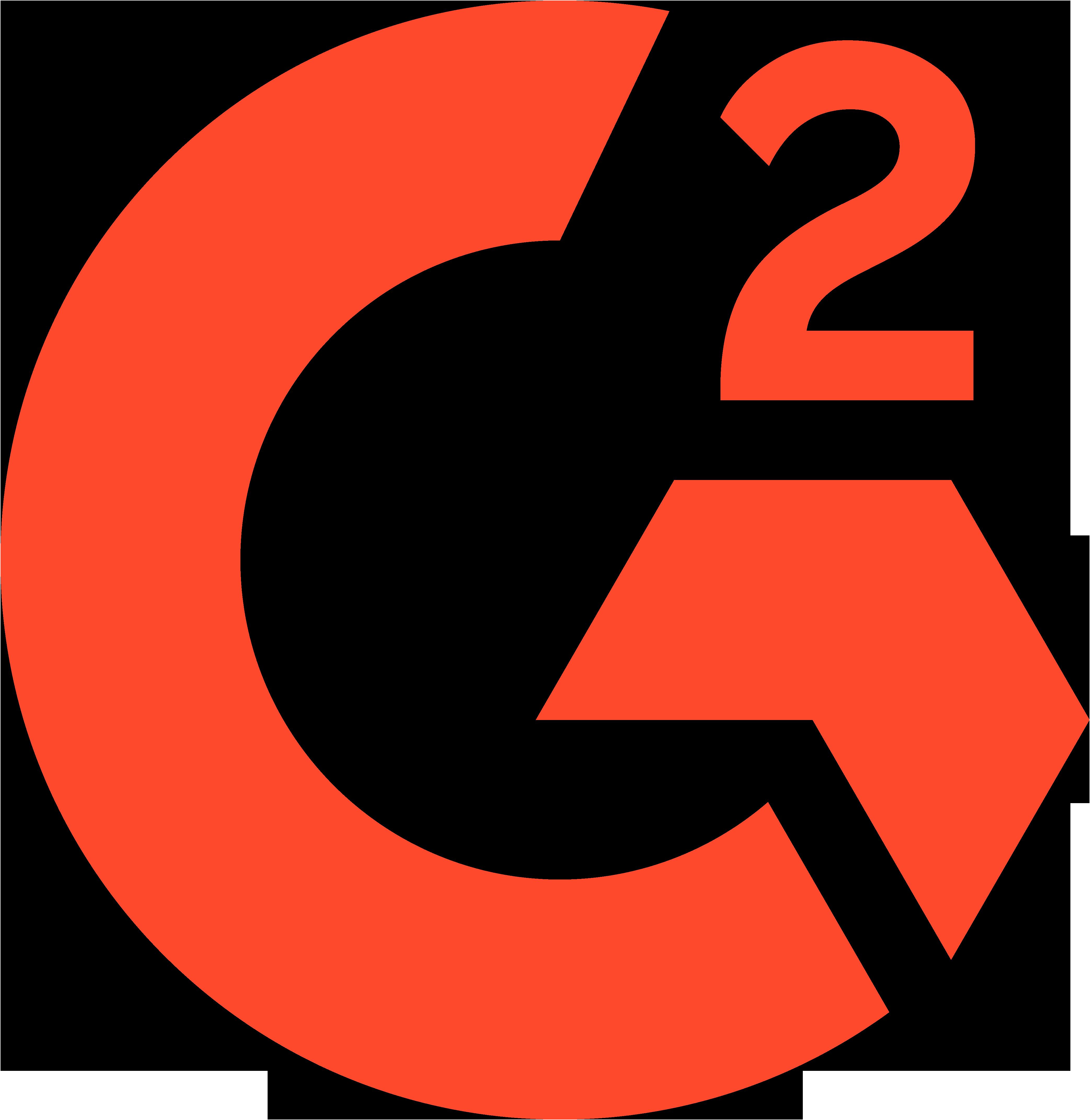 Logo-g2