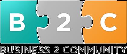 Logo-b2c