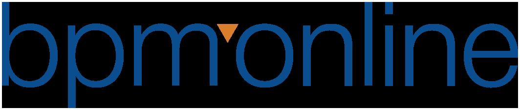 Logo-bpmonline