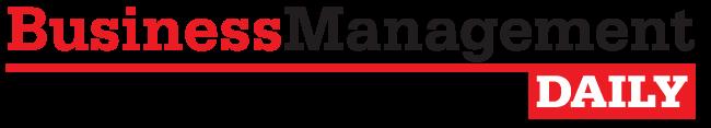 Logo-businessmanagementdaily