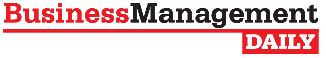 Logo businessmanagementdaily