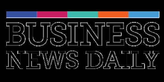 Logo businessnewsdaily