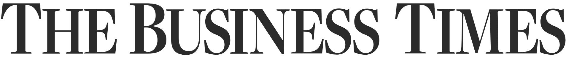 Logo businesstimes