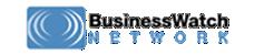 Logo bwn