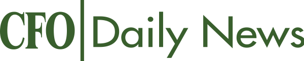 Logo cfodailynews