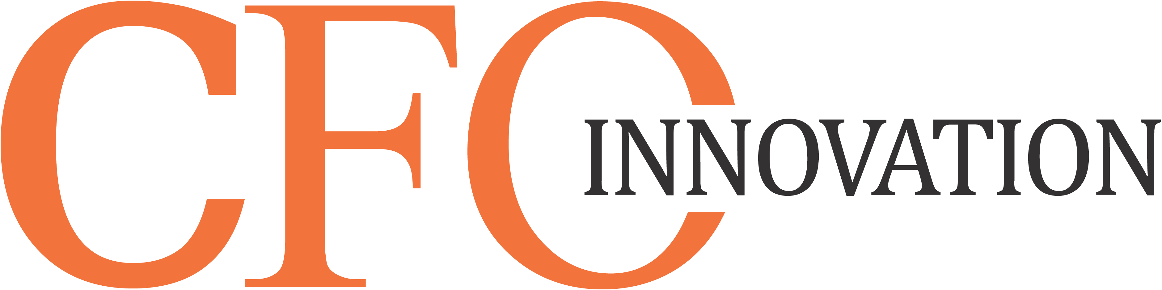 Logo-cfoinnovation