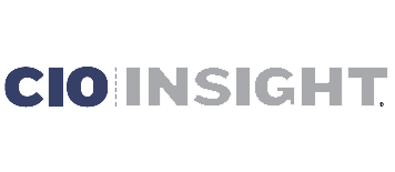 Logo-cioinsight