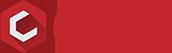 Logo cyrin