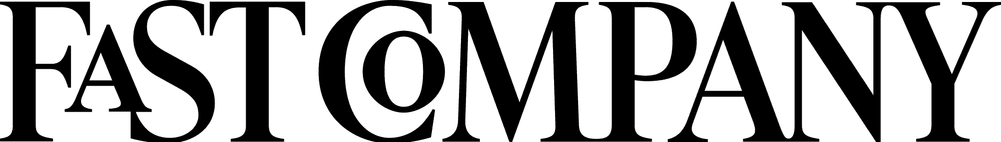 Logo fastcompany