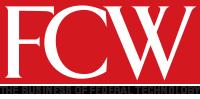 Logo-fcw