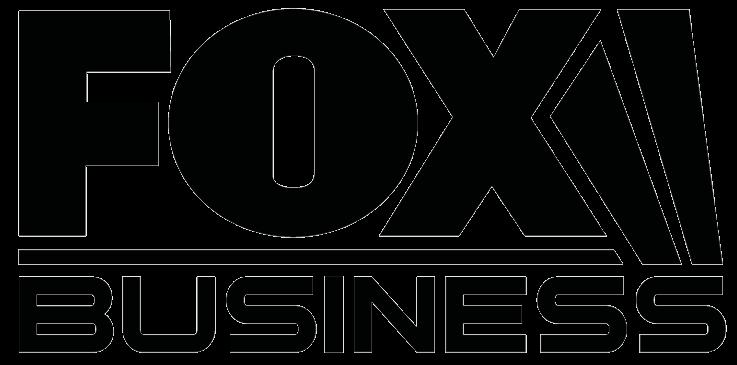 Logo foxbusiness
