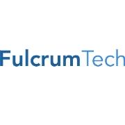 Logo fulcrumtech