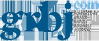 Logo-grbj