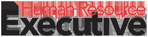 Logo-hrexecutive