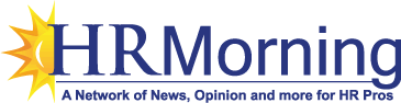 Logo hrmorning