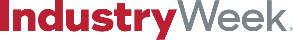 Logo-industryweek