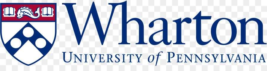 Logo-knowledgewharton