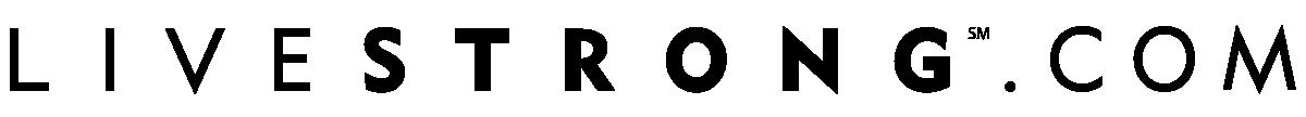 Logo-livestrong