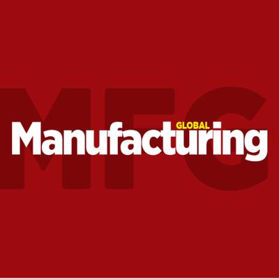Logo-manufacturingglobal