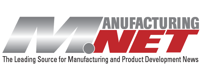 Logo-manufacturingnet