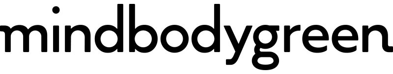 Logo-mindbodygreen
