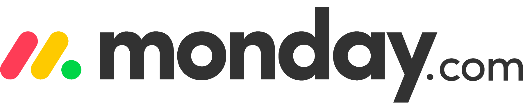 Logo-monday
