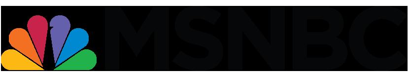 Logo-msnbc