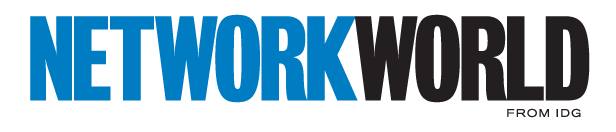 Logo-networkworld