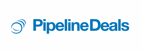 Logo pipelinedeals
