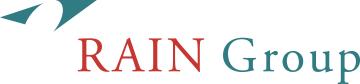 Logo raingroup