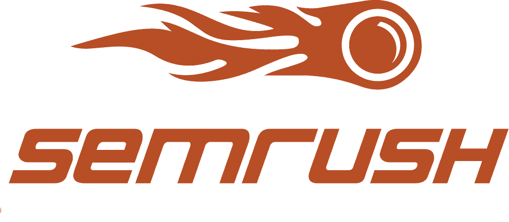 Logo-semrush