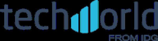 Logo techworld