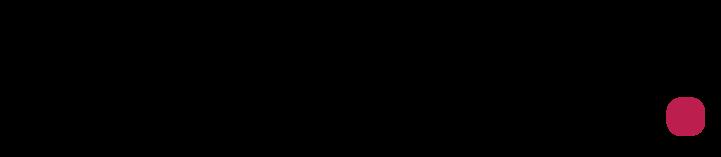 Logo thebeet