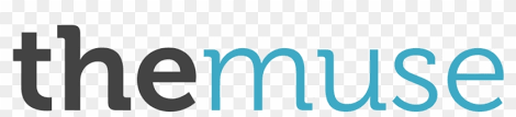 Logo themuse