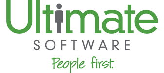 Logo-ultimatesoftware