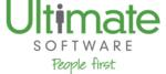 logo-ultimatesoftware