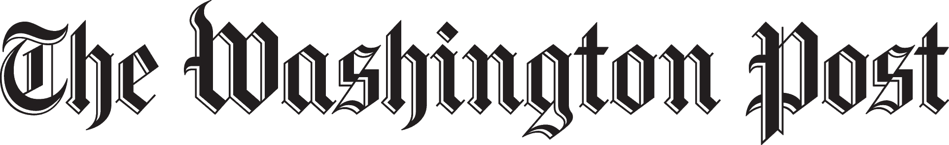 Logo-washingtonpost