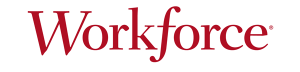 Logo workforce
