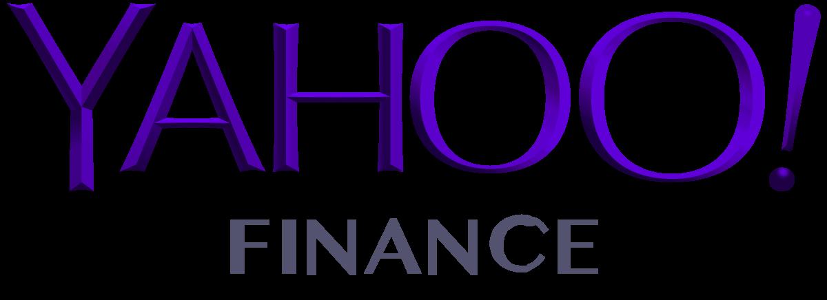 Logo-yahoofinance