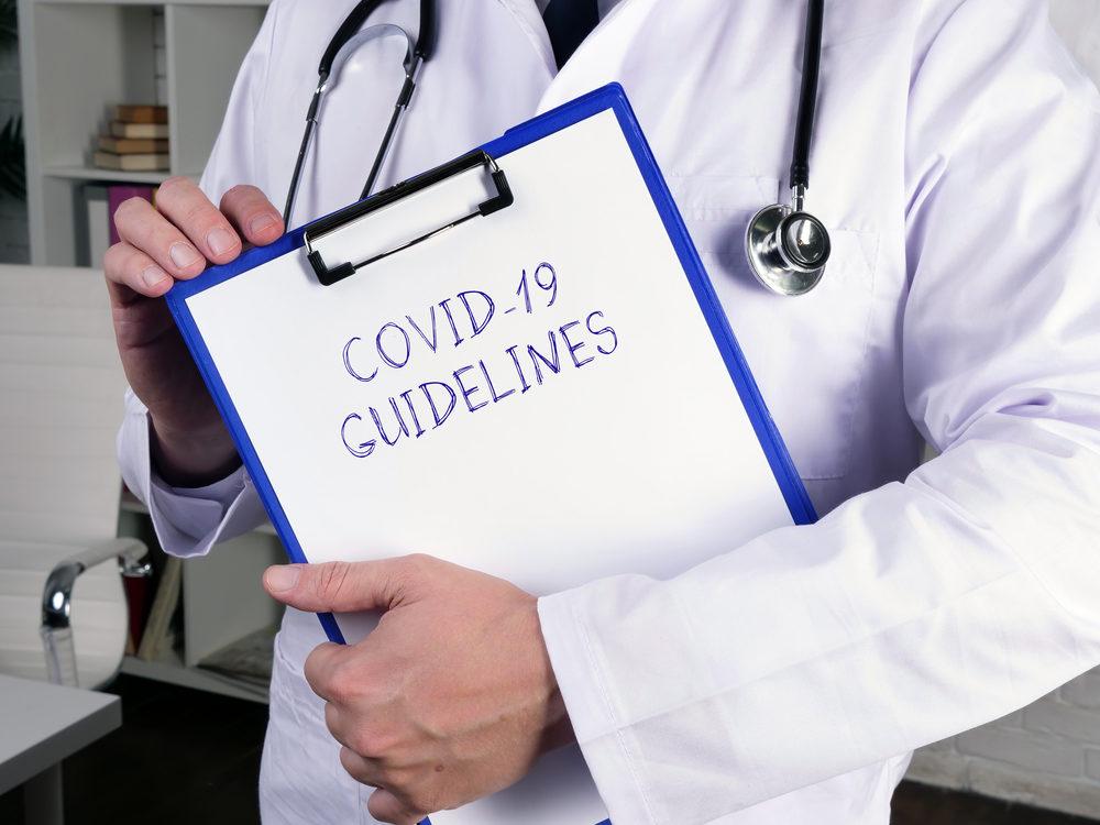 covid-19-guidelines.jpg
