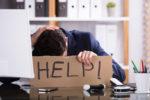 employee-stress.jpg