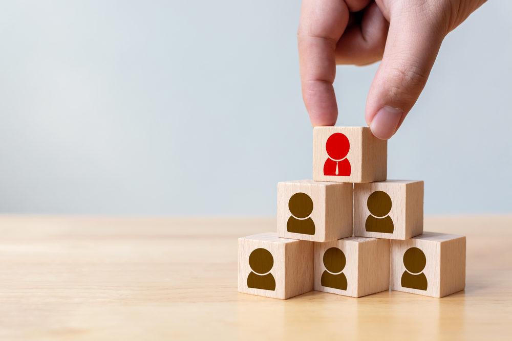 hire-top-talent.jpg