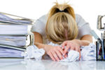 how-to-avoid-burnout.jpg