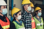 manufacturing-workers-covid.jpg