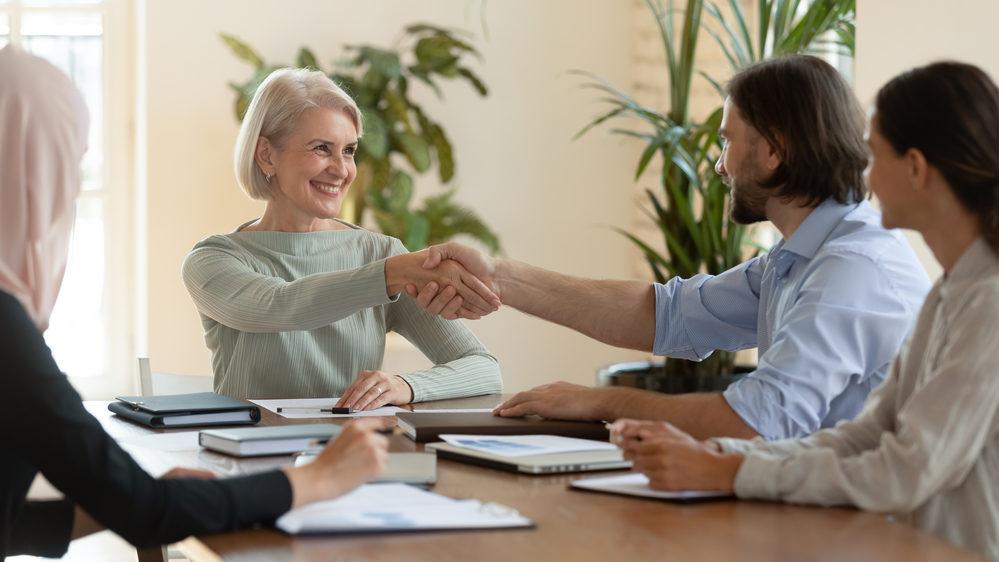 sales-meeting.jpg
