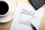sales-success.jpg