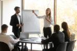 sales-training-2.jpg